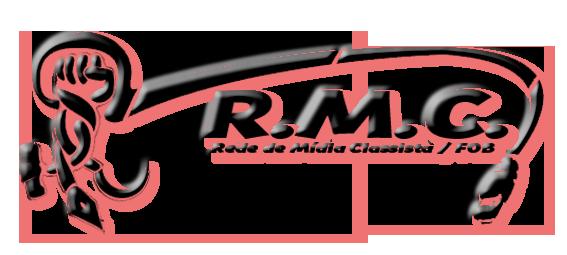 [RMC] Paralisação dos rodoviários – CE