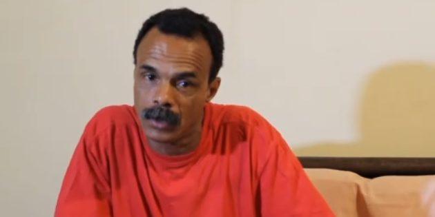 Garis grevistas: entrevista com Cláudio Mendes, demitido pela Comlurb por lutar