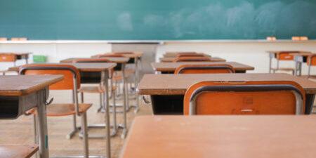 Em defesa de uma educação pública que atenda a todas e todos