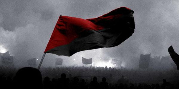 (Re)Construir o Sindicalismo Revolucionário no Brasil