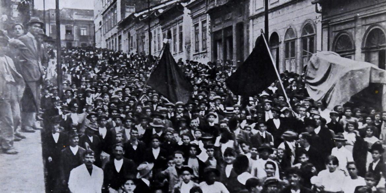 Quais as diferenças do Sindicalismo Revolucionário em relação aos outros modelos de sindicalismo?