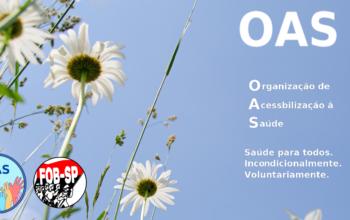 Projeto OAS