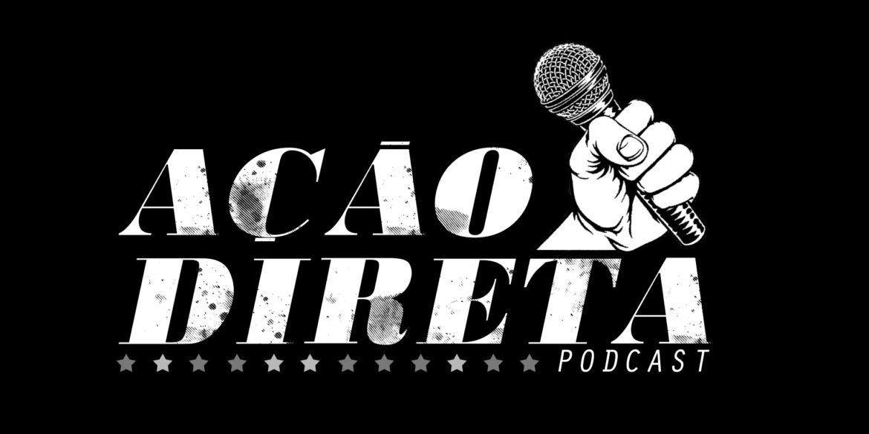 Ação Direta podcast #1 – Não Vote, Lute!