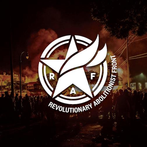 EUA | Frente Abolicionista Revolucionária faz chamado para grupos de autodefesa